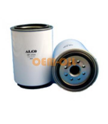 Фильтр топливный SP-1314