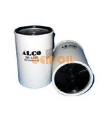 Фильтр топливный SP-1315