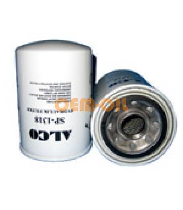 Фильтр гидравлический SP-1318