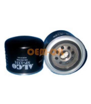 Фильтр масляный SP-1331