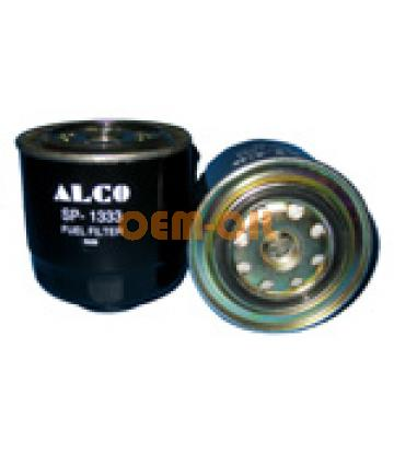Фильтр топливный SP-1333