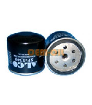 Фильтр топливный SP-1340