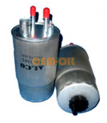 Фильтр топливный SP-1343