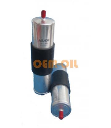 Фильтр топливный SP-1349