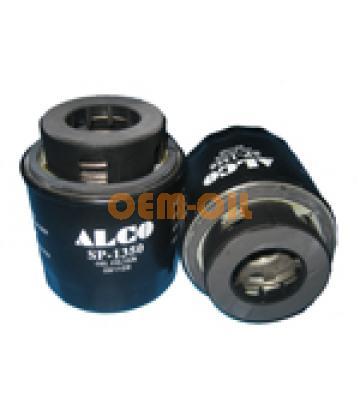 Фильтр масляный SP-1350