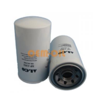 Фильтр масляный SP-1352