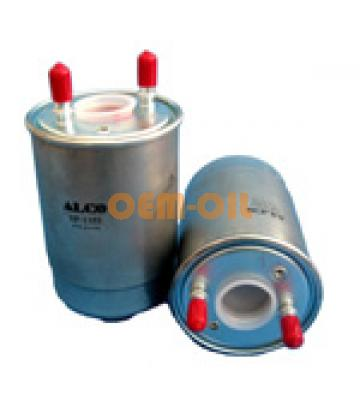 Фильтр топливный SP-1355