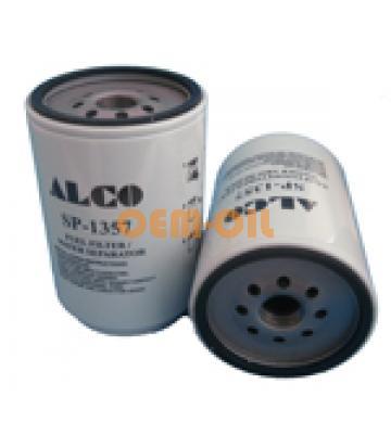 Фильтр топливный SP-1357