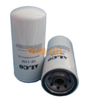 Фильтр топливный SP-1358