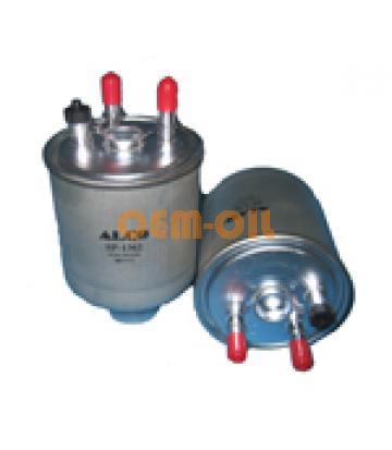 Фильтр топливный SP-1362
