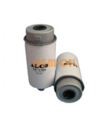 Фильтр топливный SP-1366
