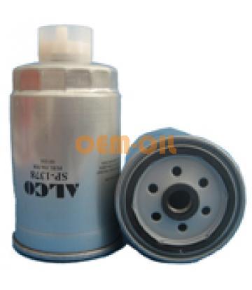 Фильтр топливный SP-1378
