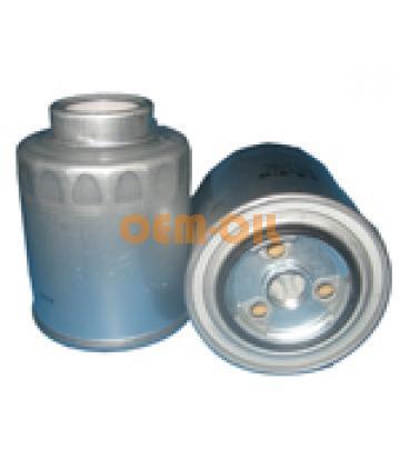 Фильтр топливный SP-1388