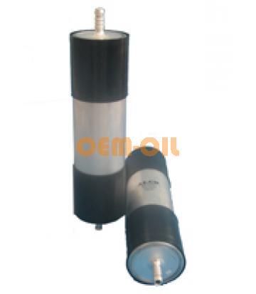 Фильтр топливный ALCO SP-1397