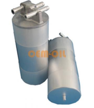 Фильтр топливный ALCO SP-1410