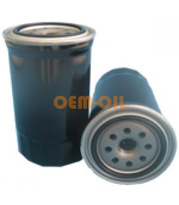 Фильтр масляный SP-1412