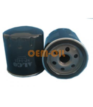 Фильтр масляный SP-1425