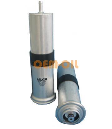 Фильтр топливный SP-1427