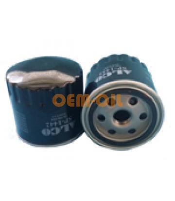 Фильтр масляный SP-1442