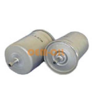 Фильтр топливный SP-2003