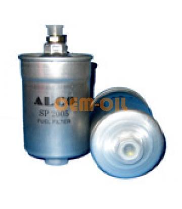 Фильтр топливный SP-2005
