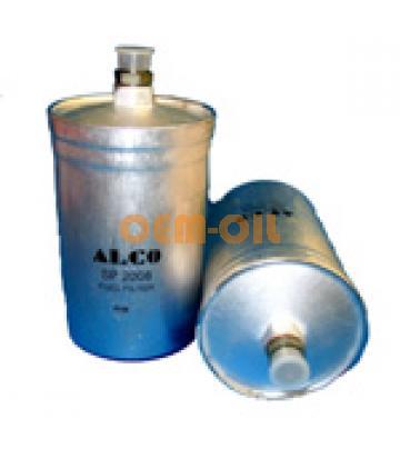 Фильтр топливный SP-2008