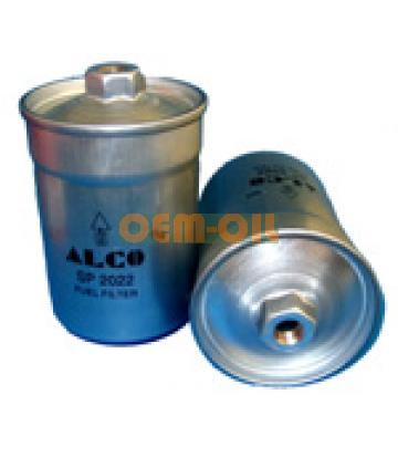 Фильтр топливный SP-2022