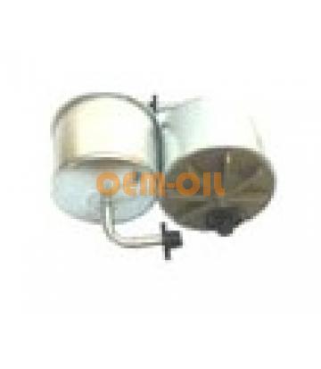 Фильтр топливный SP-2026