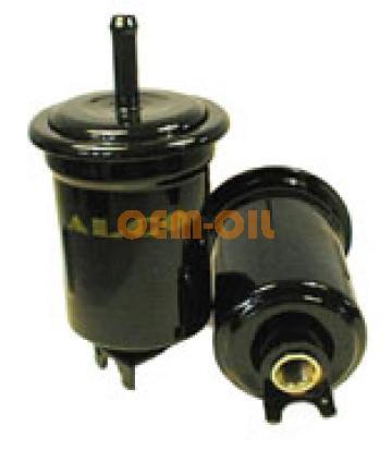 Фильтр топливный SP-2028