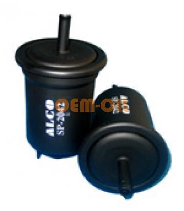 Фильтр топливный SP-2042