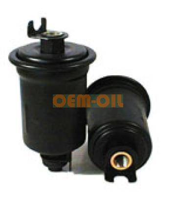Фильтр топливный SP-2045