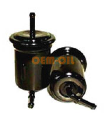 Фильтр топливный SP-2047