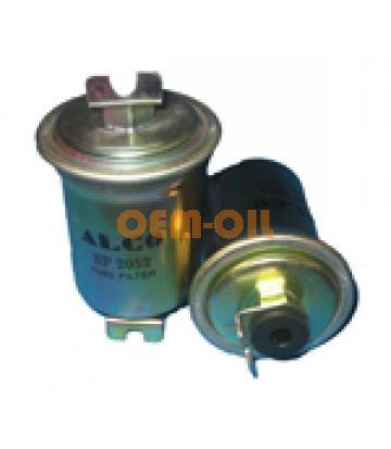 Фильтр топливный SP-2052