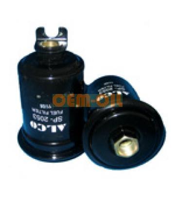 Фильтр топливный SP-2053