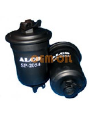 Фильтр топливный SP-2054