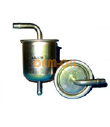 Фильтр топливный SP-2057