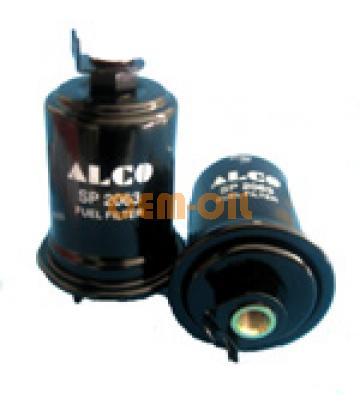 Фильтр топливный SP-2063