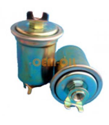 Фильтр топливный SP-2067