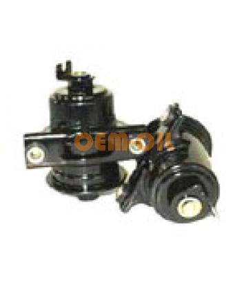 Фильтр топливный SP-2068
