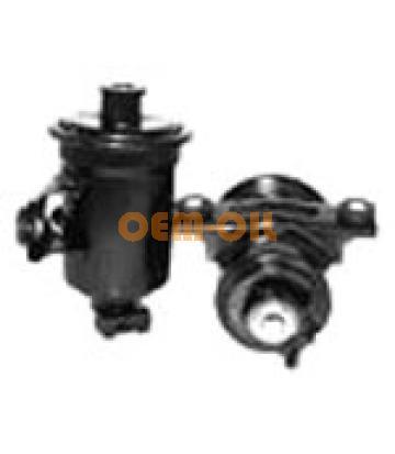 Фильтр топливный SP-2070