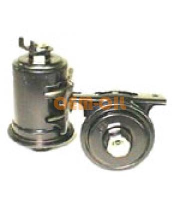 Фильтр топливный SP-2072