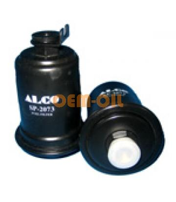 Фильтр топливный SP-2073