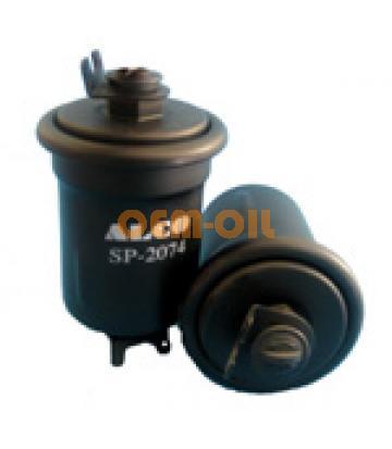 Фильтр топливный SP-2074