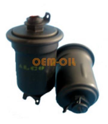 Фильтр топливный SP-2075