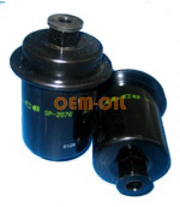 Фильтр топливный SP-2076