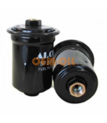 Фильтр топливный SP-2079