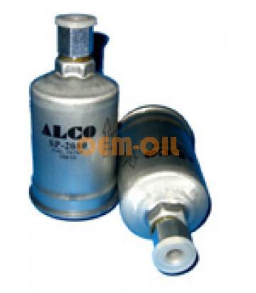 Фильтр топливный SP-2080