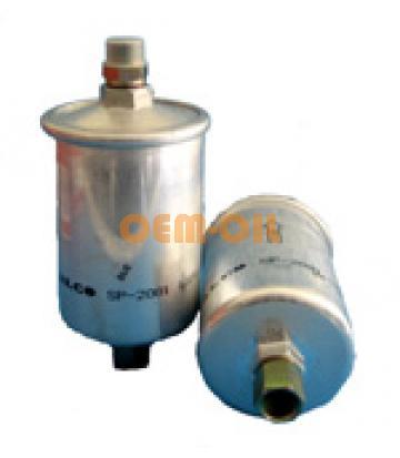 Фильтр топливный SP-2081