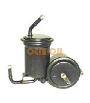 Фильтр топливный SP-2085