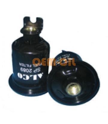 Фильтр топливный SP-2089
